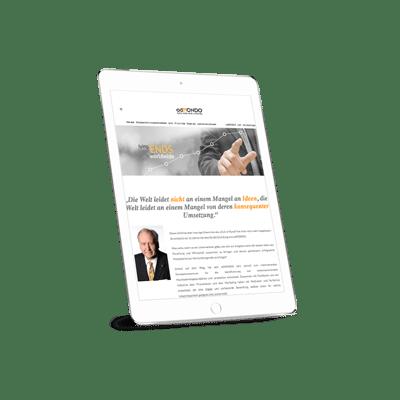 admondo-ipad-gute-internetseite.de-min