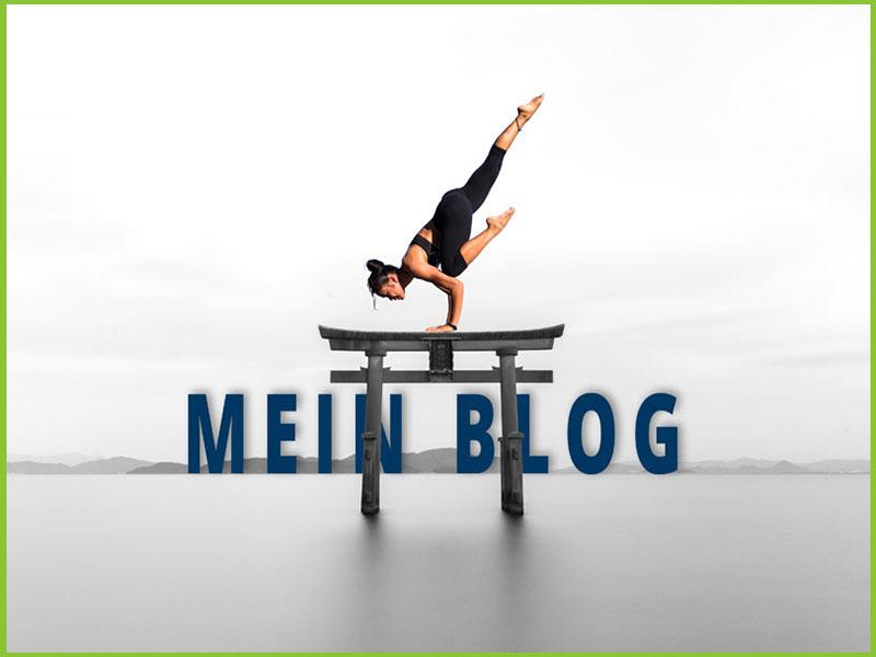 blog-webseite