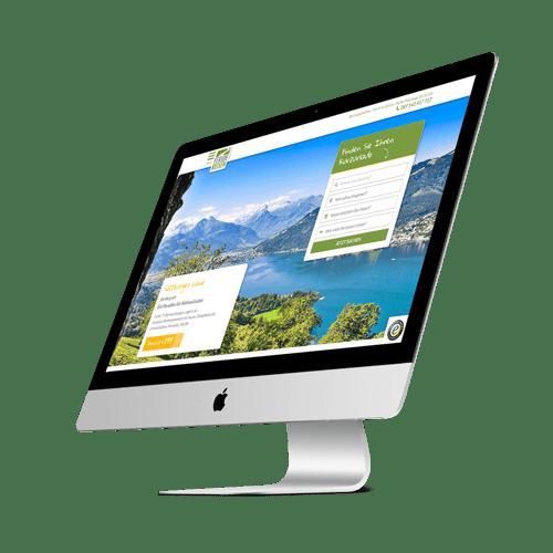 grafik-feride-reisen-imac-gute-internetseite.de-min