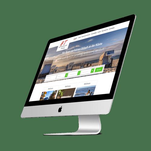 grafik-hthamburg-imac-gute-internetseite.de-min