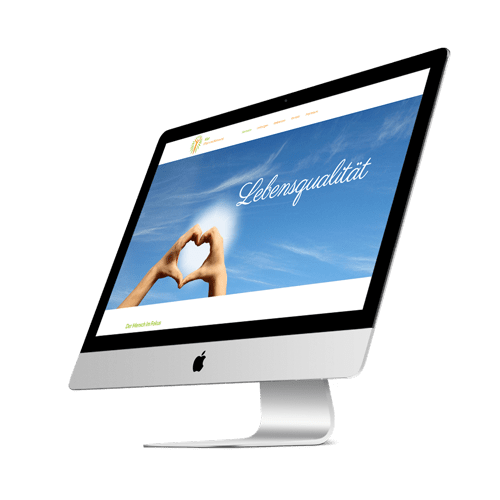 grafik-pflegedienst-imac-gute-internetseite.de-min