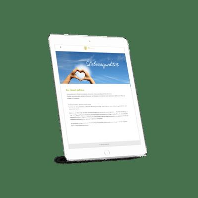grafik-pflegedienst-ipad-gute-internetseite.de-min