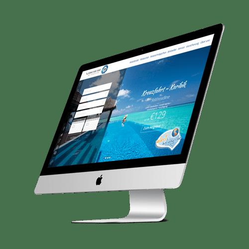 grafik-select-holidays-imac-gute-internetseite.de-min