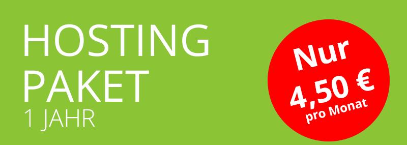 hosting-paket-domain