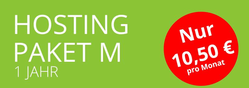 hosting-paket-m