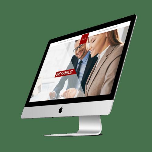 jf-kanzlei-imac-gute-internetseite.de-min