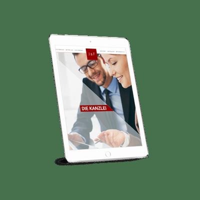 jf-kanzlei-ipad-gute-internetseite.de-min
