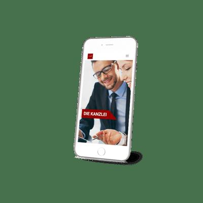 jf-kanzlei-iphone-gute-internetseite.de-min