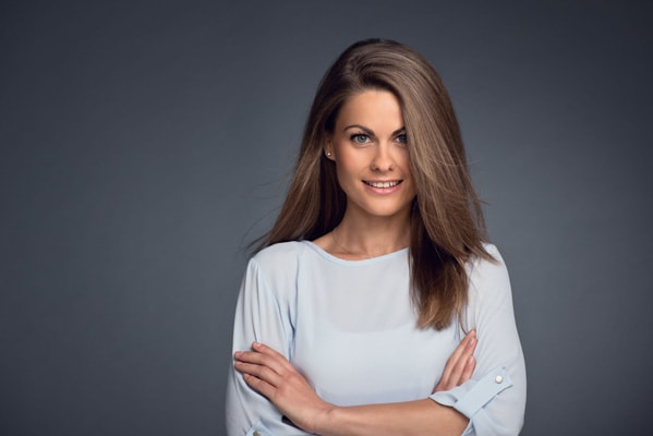 portrait-anna-scharl