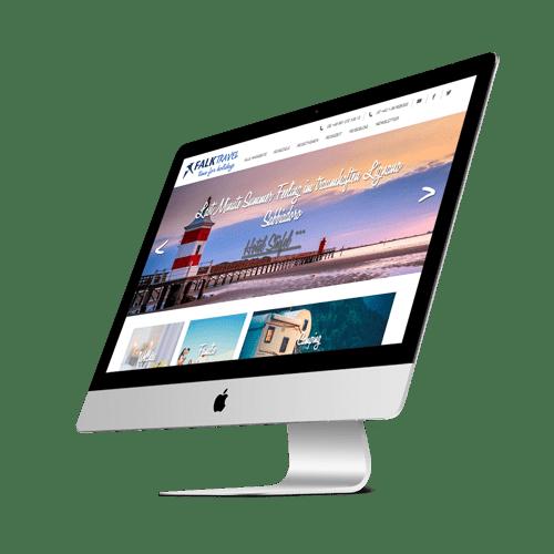 reiseveranstalter-falktravel-imac-gute-internetseite.de-min