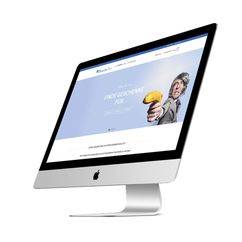 shop-affiliate-imac-gute-internetseite.de-min