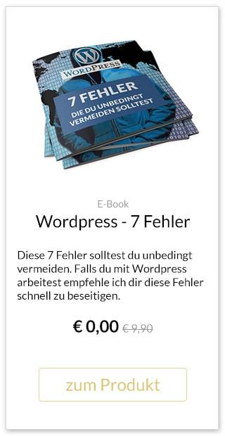 shop-beispiel-ebook-broschuere-produkt-min