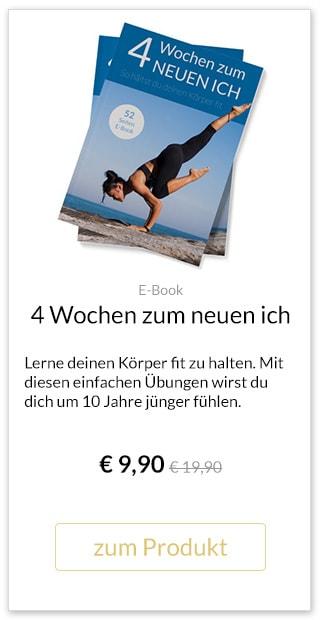 shop-beispiel-ebook2-produkt-min