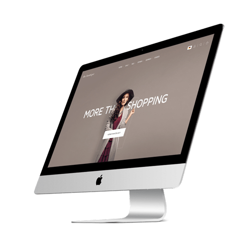 shop-fashion-imac-gute-internetseite.de-min