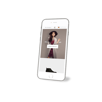 shop-fashion-iphone-gute-internetseite.de-min