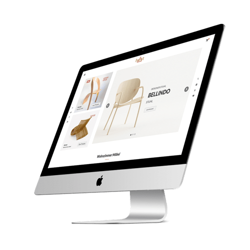 shop-moebel-imac-gute-internetseite.de-min