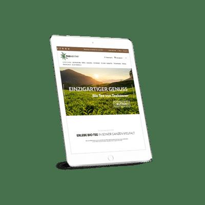shop-nahrung-ipad-gute-internetseite.de-min