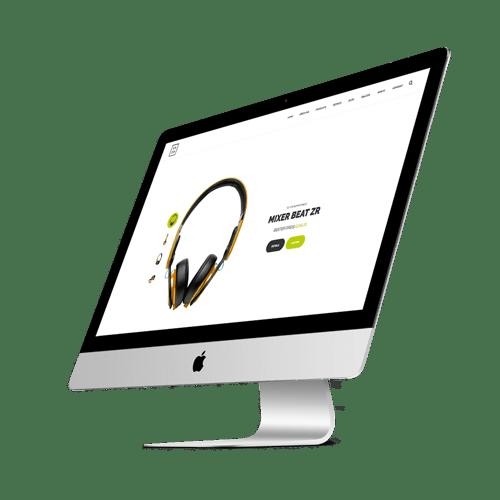 shop-tech-imac-gute-internetseite.de-min