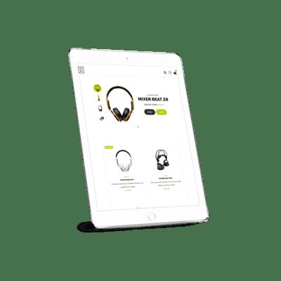 shop-tech-ipad-gute-internetseite.de-min