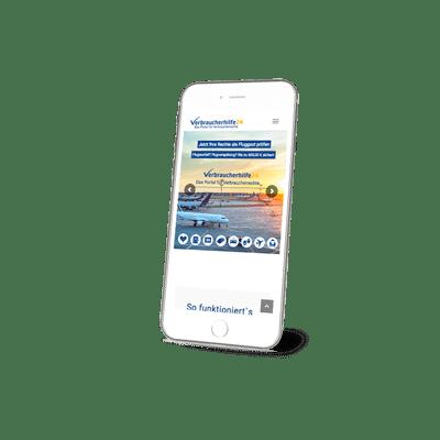 verbraucherhilfe24-iphone-gute-internetseite.de-min