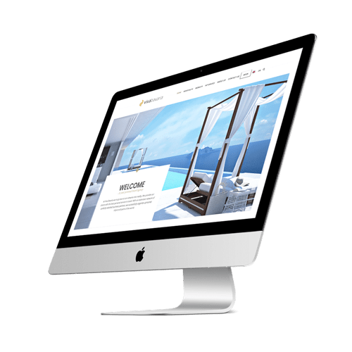 viva-bavaria-imac-gute-internetseite.de