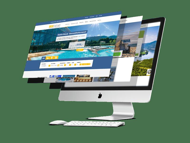 webseiten-tourismus