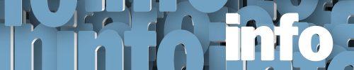 responsives webdesign vorschau