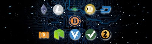 mit bitcoin bezahlen - mit altcoin bezahlen
