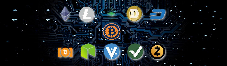 Tasso di cambio 0.001 Bitcoin a Dollaro Americano